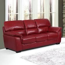 Cheap Sofa For Sale Uk Cheap Sofas Uk Gumtree Brokeasshome Com