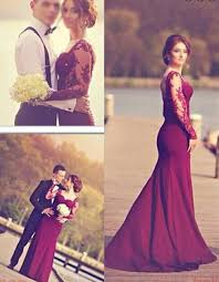 dresses for prom sleeve lace prom dress mermaid prom dresses prom dresses