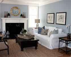colours home decor home decoration