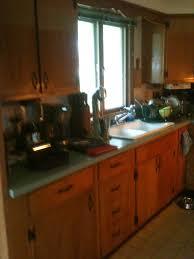 How To Remodel A Kitchen by Kitchen Kitchen Upgrade Cost Kitchen Installation Kitchen
