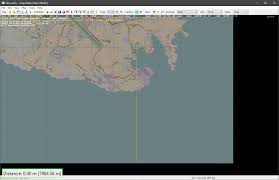 Map Tools Editor Backgrounds For Custom Modules The Ets2 Ats Mapping Guide