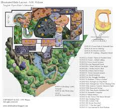 the next generation walt disney world resort wdwmagic
