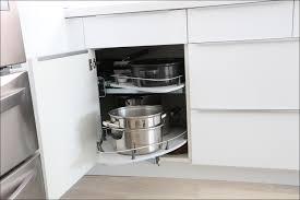 Lazy Susan Under Cabinet Kitchen Kitchen Cabinet Plate Rack Under Shelf Drawer Kitchen