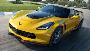 corvette on top gear topgear malaysia official corvette z06 is most powerful gm