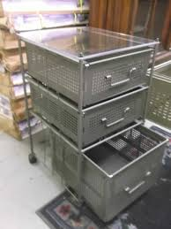 Ultra Hd Storage Cabinet Brilliant Cart On Wheels With Drawers Ultrahd Rolling Storage