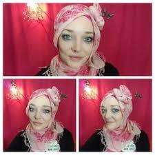 download video tutorial hijab turban hijab tutorial for easy hijab styles 2017 rian beauty my video