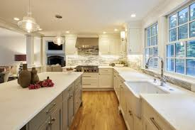kitchen ideas center bath and kitchen design roomscapes cabinetry and design center