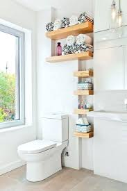 Towel Storage In Small Bathroom Towel Storage Ideas Bathroom Towel Storage Small Bathroom Towel