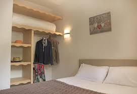 location appartement 2 chambres les balcons des airelles confort les orres location vacances ski