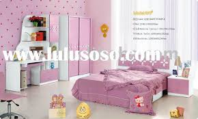 bedroom sets teenage girls nice girls bedroom furniture sets teenage girl bedroom furniture
