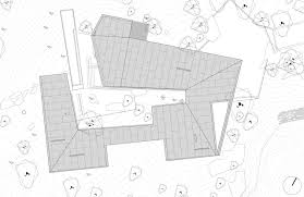 courtyard homes floor plans gallery of desert courtyard house wendell burnette architects 29