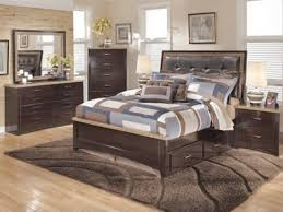 ashley furniture bedroom sets price u003e bedroom sets u003e ashley