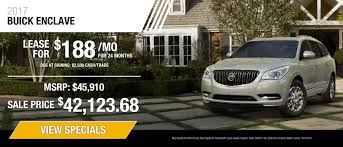 buick black friday deals labadie buick gmc buick u0026 gmc sales u0026 service in bay city mi