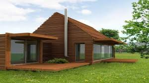 Low Cost Tiny House Home Design Building A Low Cost Extension Using Farmhouse