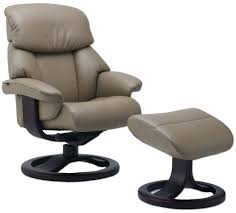 Ergonomic Arm Chair Lounge Chair Ottoman Eames Vitra Tag Lounge Chair With Ottoman
