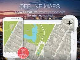 android offline navigation maps me map gps navigation 7 1 4 apk for pc