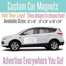 best 25 custom car magnets ideas on average sleep