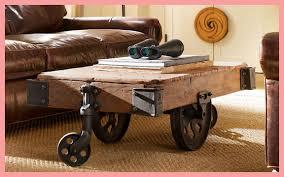 design idiom antique furniture cart rant revisted