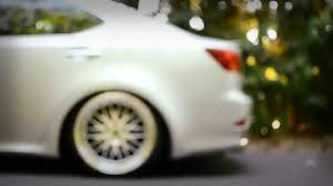 lexus is 250 for sale by owner lexus is250 slammed by shothiz youtube