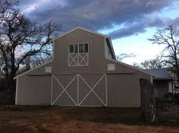 Smithville Barn 1118 Fm 153 Smithville Tx 78957 Zillow