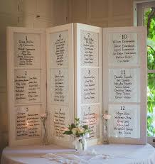 wedding seating chart ideas wedding seating chart ideas