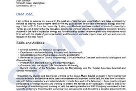 cover letter job application lukex co