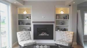 interior design kitchener modern dining room curtains ideas cool to home modern interior
