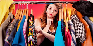 spring cleaning closet how to spring clean your closet tri county shopping mall in cincinnati