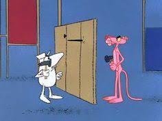 film animasi gazoon shaun the sheep full episodes season 4 new compilation part 5