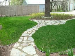 how to make a rock garden keysindy com