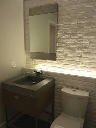 Narrow Powder Room - 100 tiny powder rooms home decoration attachment id