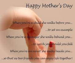 happy mothers day wallpapers happy mothers day quotes poems and wallpapers the smashable