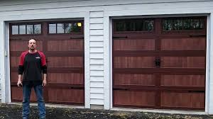 Chi Overhead Doors Prices Accents Chi Overhead Garage Doors Model 5916 5983 5283