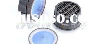 moen kitchen faucet aerator cuisinart kitchen faucet reviews songwriting co