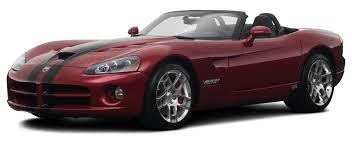 amazon com 2008 dodge viper reviews images and specs vehicles