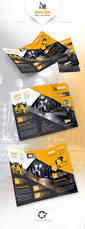 lexus nx 2016 brochure 43 best company brochure images on pinterest company brochure