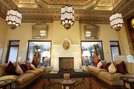 moroccan living rooms moroccan living rooms moroccan living room set living room home