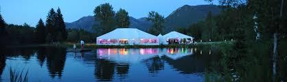 wedding venues in montana glacier national park weddings at exclusive green valley ranch
