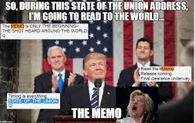State Of The Union Meme - trump 2020 potus vsg kenzideas twitter
