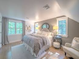 1046 best dormitorios images on pinterest bedrooms bathroom and