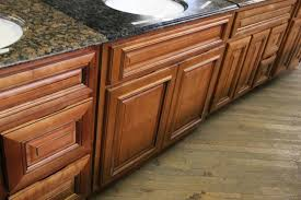 vanities u2014 new home improvement products at discount prices