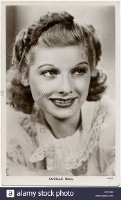 lucille ball stock photos u0026 lucille ball stock images alamy