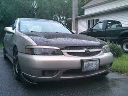 nissan altima 2013 yahoo answers dropzone coilover sleeves nissan forums nissan forum