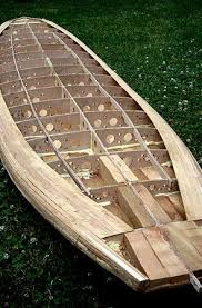 Free Wood Speed Boat Plans by Mrfreeplans Diyboatplans Page 128