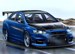mitsubishi mirage evo 2016 mitsubishi lancer evolution hd wallpaper cars auto new