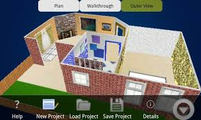build a home app buildapp is a comprehensive 3d house modeling app for android