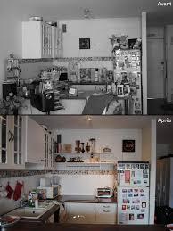 comment ranger sa cuisine 24 élégant comment ranger sa cuisine en image galerie cokhiin com