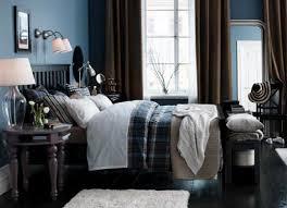 Cozy Bedroom Ideas Photos 10 Cozy Bedroom Ideas