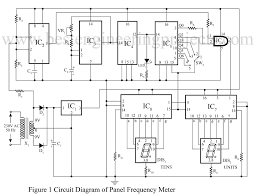 power and energy meter schematics large version wiring diagram