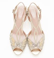 wedding shoes london wedding shoes dublin emmy london may bridal boutique